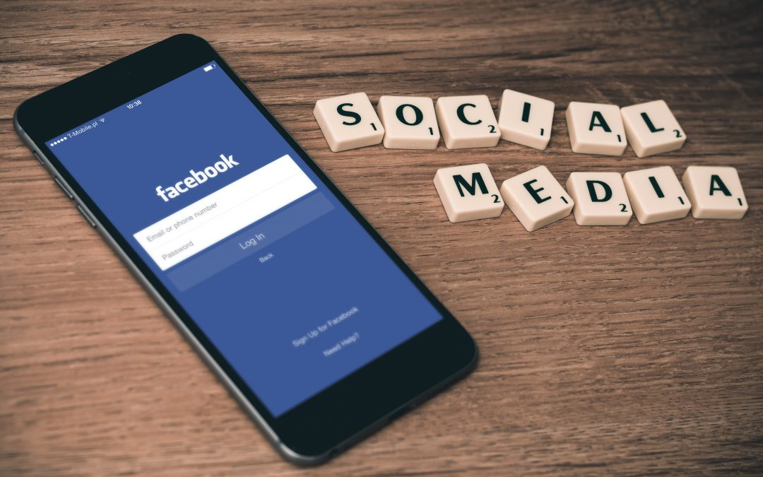 7 Tips for Successful and Perfect Facebook Posts